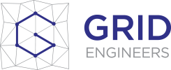 GRID Engineers
